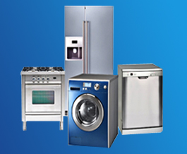Home Appliances & Supplies