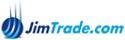 JimTrade.com - India's premier Business to Business Portal