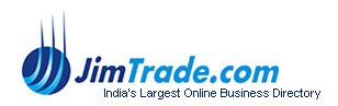 JimTrade.com - Metal Cutting Tools - Products & Suppliers in India