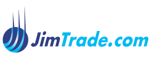 www.jimtrade.com
